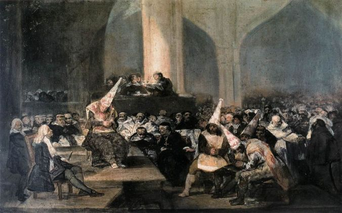 Goya_Tribunal.jpg