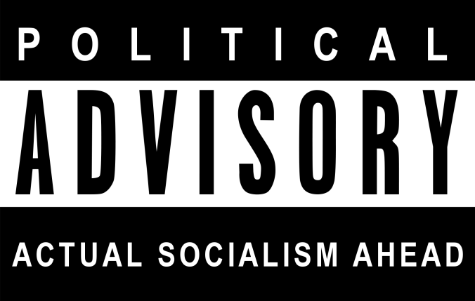 Political advisory.png