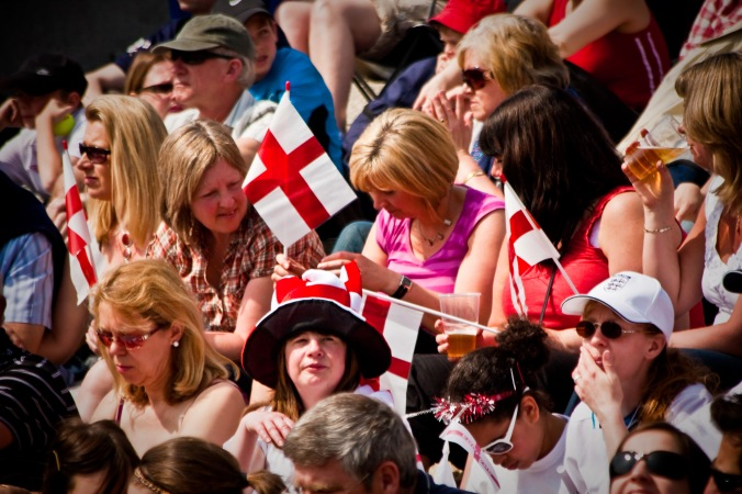 St_George's_Day_2010_-_14.jpg