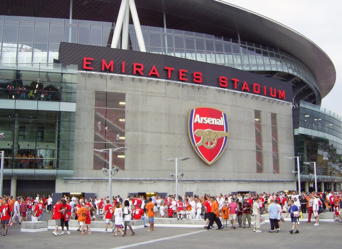 Emirates Stadium.jpg