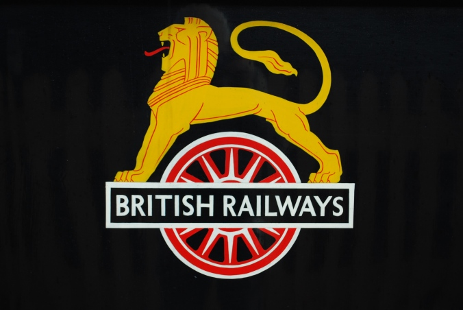British Railways.jpg